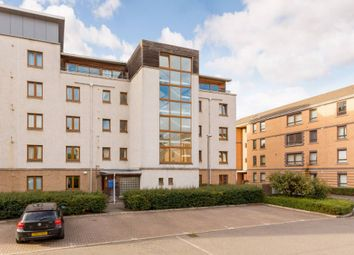 Thumbnail 3 bed flat for sale in 5/6 Northcote Street, Edinburgh