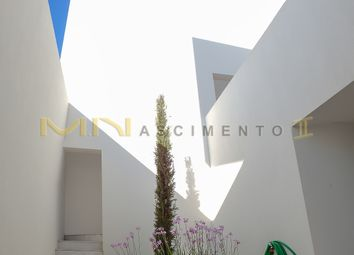 Thumbnail 5 bed villa for sale in Vilamoura, Central Algarve, Portugal