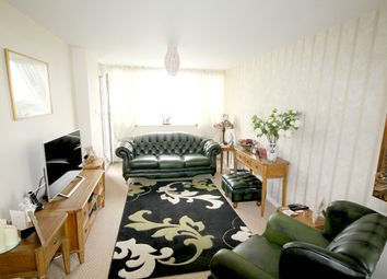 2 bed flat for sale in Conway Street, Liverpool L5