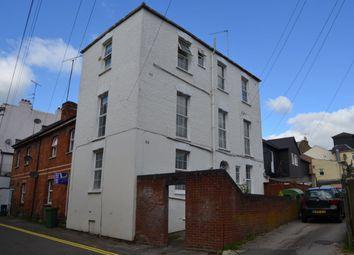 Room to rent in Vernon Place, Cheltenham GL53