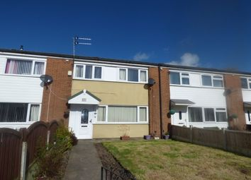 Thumbnail 3 bedroom property to rent in Bowland Drive, Litherland