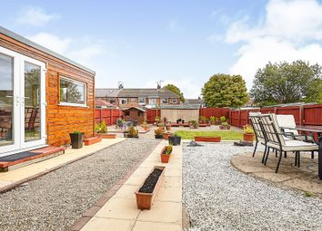 Thumbnail 3 bedroom semi-detached house for sale in Dayton Road, Hull