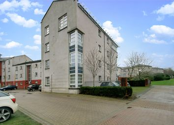 Thumbnail 1 bed flat for sale in Kittybrewster Square, Aberdeen, Aberdeenshire