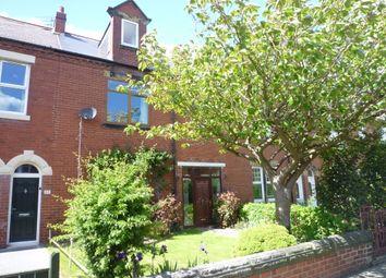 4 bed terraced house for sale in Hayward Avenue, Seaton Delaval, Tyne & Wear NE25