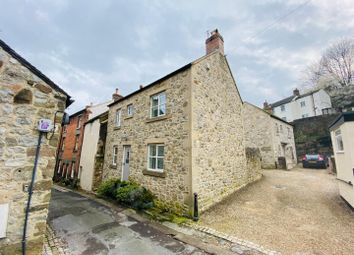 Thumbnail 3 bed detached house for sale in The Dale, Wirksworth, Matlock