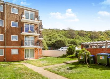 2 bed flat for sale in Surrey Road, Seaford BN25