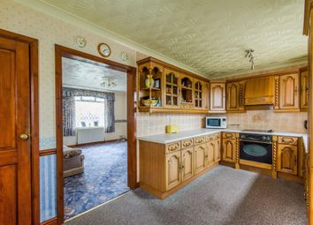 Thumbnail 3 bed semi-detached house to rent in Victoria Street, Outwood, Wakefield
