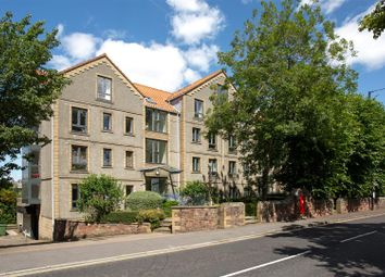 Thumbnail 3 bedroom flat for sale in Cumberland Road, Bristol