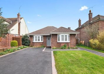 2 bed bungalow for sale in Sunningdale Road, Chelmsford, Essex CM1