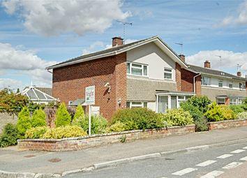 3 bed detached house for sale in Roseacres, Sawbridgeworth, Hertfordshire CM21