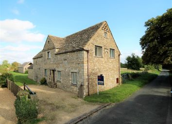Thumbnail 5 bed detached house for sale in Nags Head Lane, Minchinhampton, Stroud
