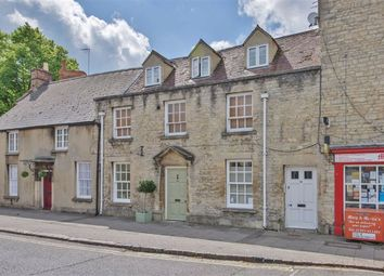 Thumbnail 2 bed flat for sale in High Street, Woodstock