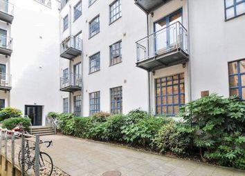 Thumbnail Studio to rent in Masons Yard, London