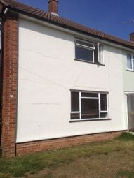 Thumbnail 3 bed semi-detached house to rent in Sheldrake, Ipsiwch
