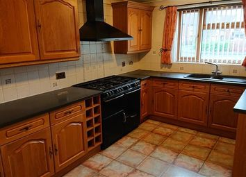 Thumbnail 3 bed property to rent in Cochrane Close, Tipton
