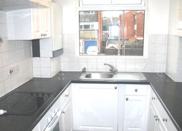 Thumbnail 4 bed property to rent in Rose Hill, Sutton