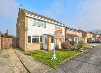 2 bed semi-detached house for sale in Fortrose Close, Eaglescliffe TS16