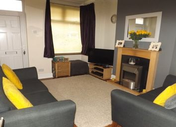 Thumbnail 2 bed property to rent in Lucknow Drive, Sutton In Ashfield