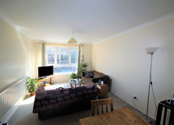 Thumbnail 3 bed flat to rent in Brierly Gardens, Bethnal Green