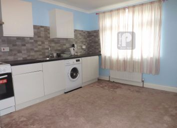 Thumbnail 2 bed maisonette to rent in Sudbury Avenue, Wembley
