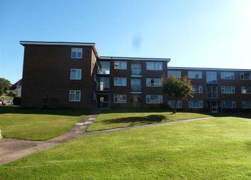 Thumbnail 2 bed flat to rent in Pine Court, Lillington, Leamington Spa