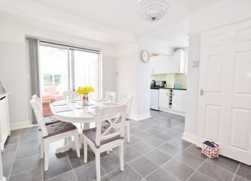 3 bed semi-detached house for sale in Spring Gardens, Chelsfield, Orpington BR6
