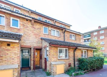 Canterbury Place, Elephant And Castle, London SE17. 5 bed property