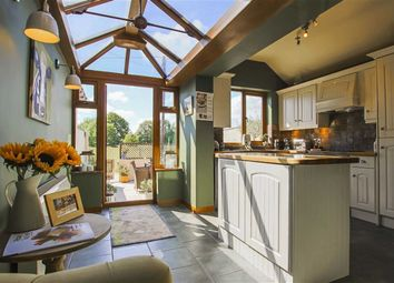 Thumbnail 2 bed terraced house for sale in Ribblesdale Road, Ribchester, Lancashire