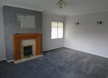 Thumbnail Flat to rent in Lyttelton Road, Stechford, Birmingham