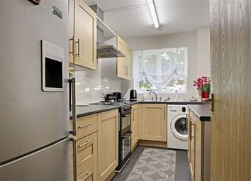 Thumbnail 1 bed flat for sale in Nightingale Lodge, Berkhamsted, Hertfordshire