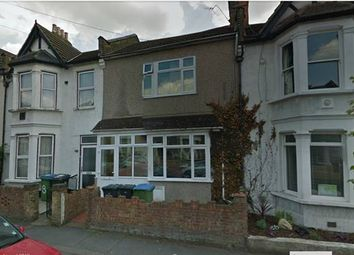 Thumbnail 4 bed terraced house to rent in Pendlestone Road, Walthamstow