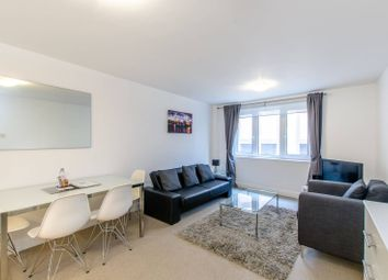 Thumbnail 1 bed flat to rent in Bartholomew Close, St Pauls
