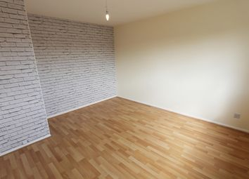 Thumbnail 3 bed terraced house to rent in Bladon Walk, Sydenham, Leamington Spa