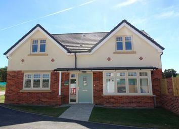Thumbnail 3 bed semi-detached house for sale in Whittingham Place Whittingham Lane, Broughton, Preston