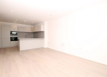 Thumbnail 1 bedroom flat to rent in Brandon House, Borough High Street, Borough