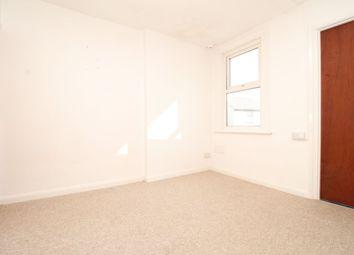 Thumbnail 1 bed flat to rent in Ockley Road, Bognor Regis