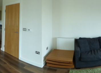 Thumbnail 2 bedroom flat to rent in Crown Drive, Romford, Essex