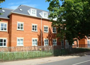 Thumbnail Room to rent in Bartholomew Street, Ipswich
