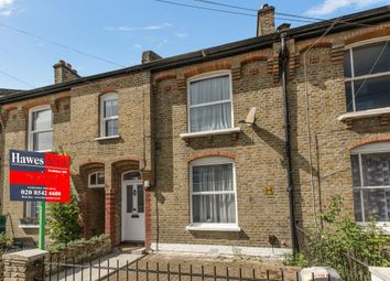 Thumbnail 6 bed property to rent in Gladstone Road, London