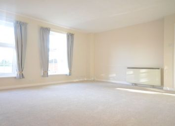 Thumbnail 2 bed flat to rent in Milton Gardens, Wokingham
