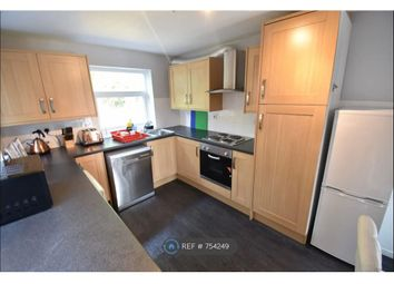 Thumbnail 3 bed semi-detached house to rent in Broomfields Close, Solihull