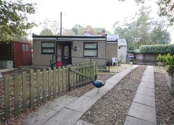 Thumbnail 2 bed bungalow to rent in Stanley Bungalows, Knowsley Lane, Knowsley, Prescot