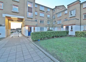 Thumbnail 1 bedroom flat for sale in Dadswood, Harlow