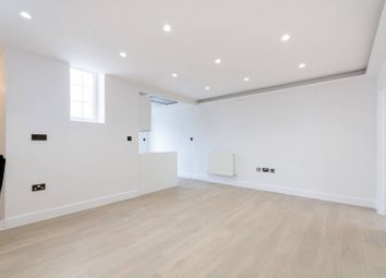 Thumbnail 1 bed flat for sale in Burwood Close, Tolworth, Surbiton KT67Hw