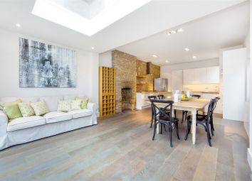 Thumbnail 5 bedroom semi-detached house for sale in Fairlight Avenue, London