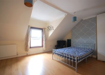 Thumbnail 1 bedroom flat to rent in Ferme Park Road, Stroud Green, London