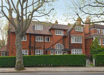 Thumbnail 2 bed flat to rent in Wadham Gardens, St John`S Wood, Nw8