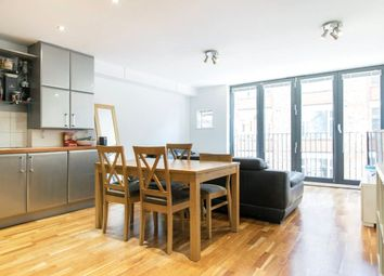 Thumbnail 2 bed flat for sale in Boundary Street, Shoreditch