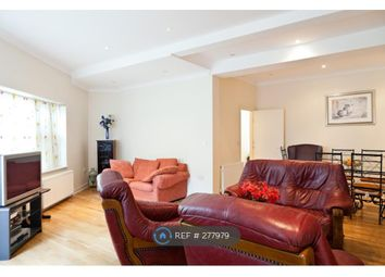 Thumbnail 2 bed flat to rent in Edmonton, London