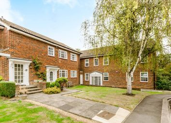Thumbnail 2 bedroom flat for sale in Little Orchard Close, Pinner